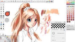 Sketchbook Designer Free Download Install Flash Player Active X Download Free Autodesk
