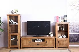 living room bars furniture. Popular Of Living Room Bar Furniture With Set Table Chair Bars B