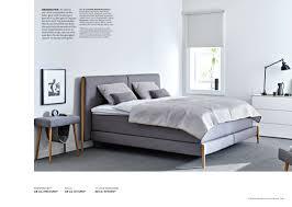 Schlafzimmer Ikea Schlafzimmer Leuchten Ikea Genial Deckenleuchten