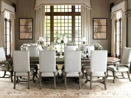 contemporary formal dining room sets. Modern Formal Dining Room Sets For In With Beautiful Within Contemporary