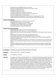 ftp resume aix