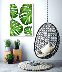 home decoratives personly ltle t b mke decorations homestore and