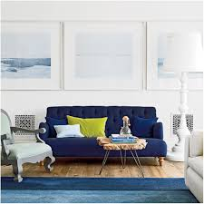 Paint Colors For Bedrooms Blue Living Room Blue Living Room Colors Blue Lake House Living Room