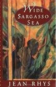 com wide sargasso sea norton critical editions  wide sargasso sea publisher w w norton company