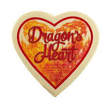 i heart revolution dragon s heart highlighter to view a larger image