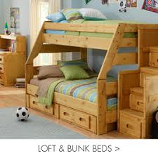 funky kids bedroom furniture. Funky Kids Bedroom Furniture