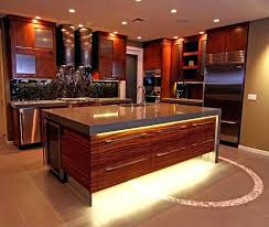 Installing under cabinet lighting Ikea Hardwired Puck Lights Installing Under Cabinet Puck Lighting Hardwired Under Cabinet Led Lighting Medium Size Of Hardwired Puck Lights Kitchen Cabinet Beblicanto Designs Hardwired Puck Lights Led Under Cabinet Lights Hardwired Slim
