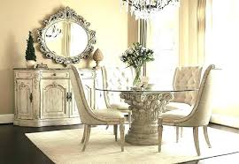 round dining table rug round dining room rugs how to place a rug with a round round dining table rug