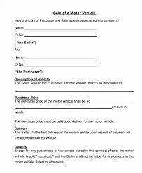 Fill out the private car sale installment agreement pdf form for free! Private Car Sell Contract Template Lovely Free Auto Bill Sale Printable Template Motor Download Contract Template Cars For Sale Rental Agreement Templates
