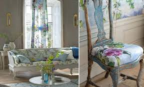 tricia guild varieged fabrics pattern designers wallpaper usa tricia guild paint box designers bedding canada