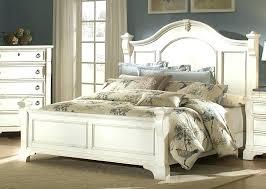 off white furniture – perplentropy.com
