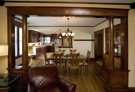 Remodeling Loan Calculator Remodel An Old House Cleanshieldnews Club