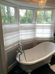 how to clean blinds in bathtub designs what a retreat we added beautiful top down clean how to clean blinds in bathtub