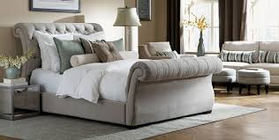 bedroom furniture for sale at jordans furniture stores in ma nh and ri bedroom furniture photo