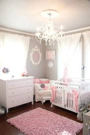 white chandelier for nursery chandelier chandeliers for baby room interior design master intended decor 3 white chandelier for nursery