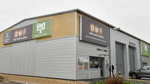 direct wood flooring coventry exterior 1