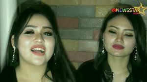 No hp janda siap nikah siri. Duo Semangka Besar Dan Manis Youtube