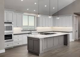 l shaped kitchens with islands. Fine Shaped L Shaped Kitchen Layout With Kitchens Islands T
