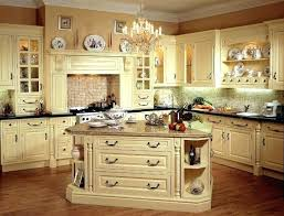 modern french country kitchen. Simple Country French Country Kitchens Images Kitchen Cabinets  Designs Intended Modern French Country Kitchen I