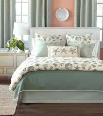 Coastal Collection Quilts – co-nnect.me & ... Coastal Living Bedding Collection Brand 4803352d3da11e5e383f7ed0ecd Coastal  Collection Bedding Bedding Medium Coastal Collection Quilts Coastal ... Adamdwight.com