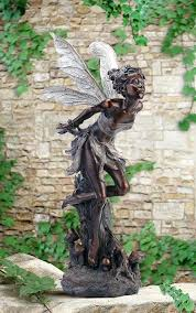 garden fairy statues. Fairy Statue For Garden New Queen Of The Fairies Art Your Gifts Statues Wholesale F