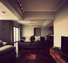 bachelor bedroom furniture. large size of bedroomsplendid design bachelor pad stylish modern contemporary traditional home decor furniture bedroom a
