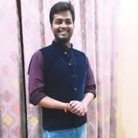 "41,500+ ""~pranav"" profiles | LinkedIn"