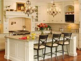 custom eat in kitchen designs. 5 photos gallery of: miraculous l shaped kitchen designs with island custom eat in o