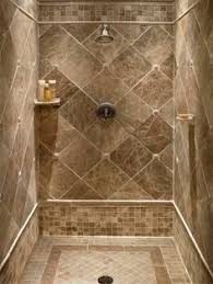 1000 Ideas About Shower Tile Magnificent Shower Wall Tile Designs