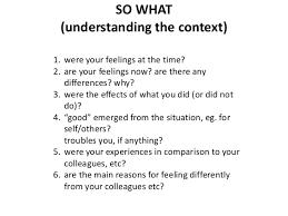 inductive essaysinductive reasoning in essay writing