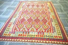 rug gripper for carpets rug to carpet gripper rug in carpet afghan hand knotted handmade afghan rug gripper for carpets