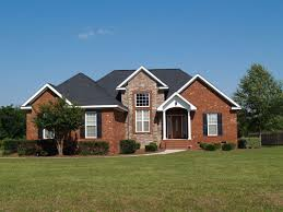 home insurance quote with stewart insurance agency