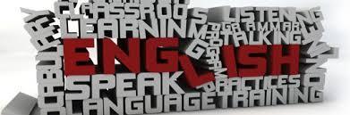 Online Course: Esl Grammar Skills Level 1 - Certificate And Ceus ...