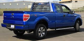 Rack For Back Of Truck Back Rack For Pickup Trucks Kayak Rack For ...
