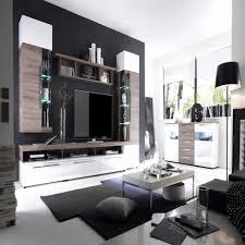 Die Schönsten Ideen Für Fensterbank Fensterbrett Deko Beim Modern