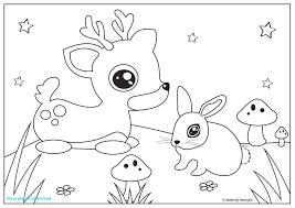 Tekeningen Van Baby Dieren Archidev Kleurplaten Dieren Gevaarlijk