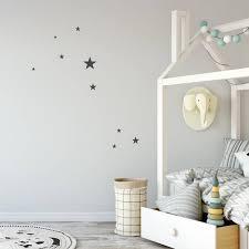 8 Ideen Für Coole Kinderzimmer Brigittede