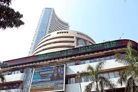 Bombay Stock Exchange Wikipedia