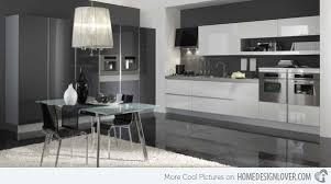 white kitchen cabinets los angeles