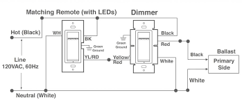 lutron grx tvi wiring diagram in wireless dimension drawing sample Lutron EcoSystem Wiring-Diagram way lutron maestro wiringiagram sliderimmer switch mesmerizing and grx tvi fan speed control new wiring diagram