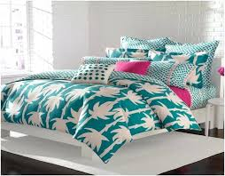 bed bath and beyond duvet covers king twin size bedding bed bath and beyond linen bed