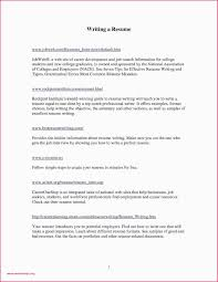Sample Appeal Letter For College Dismissal On Write An
