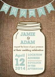 403711ff7c6c15ca905e7a09aa0170d2 mason jar wedding invitations mason jar weddings mason jar free printable wedding invitations templates country on printable wedding invitations mason jar
