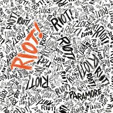 <b>Paramore</b>: <b>Riot</b>! - Music on Google Play