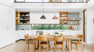 Small Picture 20 best open plan living designs
