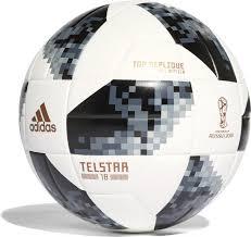 Товары для футбола — купить в интернет-магазине OZON.ru