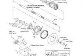 tao tao ata150 wiring schematic,tao \u2022 indy500 co taotao 110 atv wiring diagram at Tao Tao 125 Atv Wiring Diagram