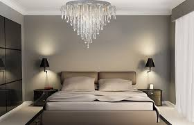Small Picture Light up your home IndiaProperty Blog