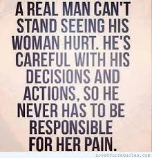 Love Quotes For Men Love Quotes For Men Fair Quotesedgar Watson Howe Quotepixel 55