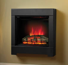 serena eco wall mounted electric fires